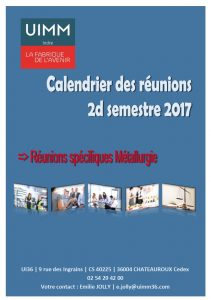 Programme_Réunions_Méta_2d_semestre_2017